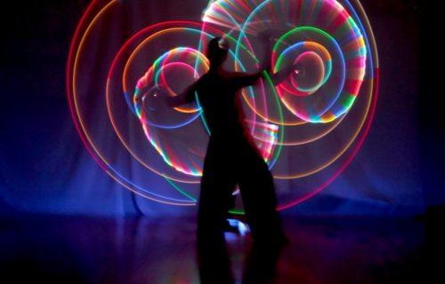 POI dansact-poidancers-lichtshow2