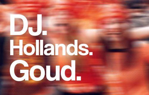 dj-hollandse-muziek-huren
