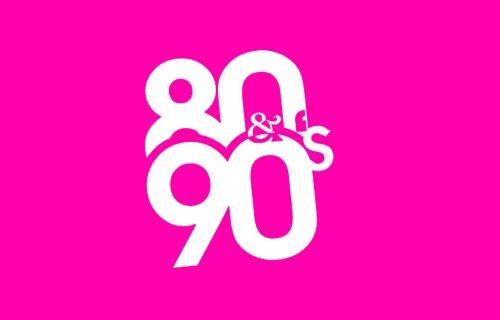 80s-90s-dj-huren