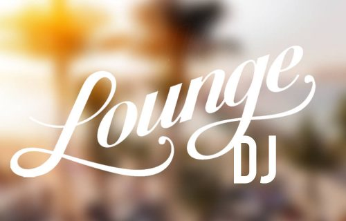 lounge-dj-huren